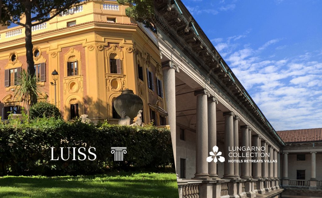 INWIT_News_Partnership LUISS e Lungarno