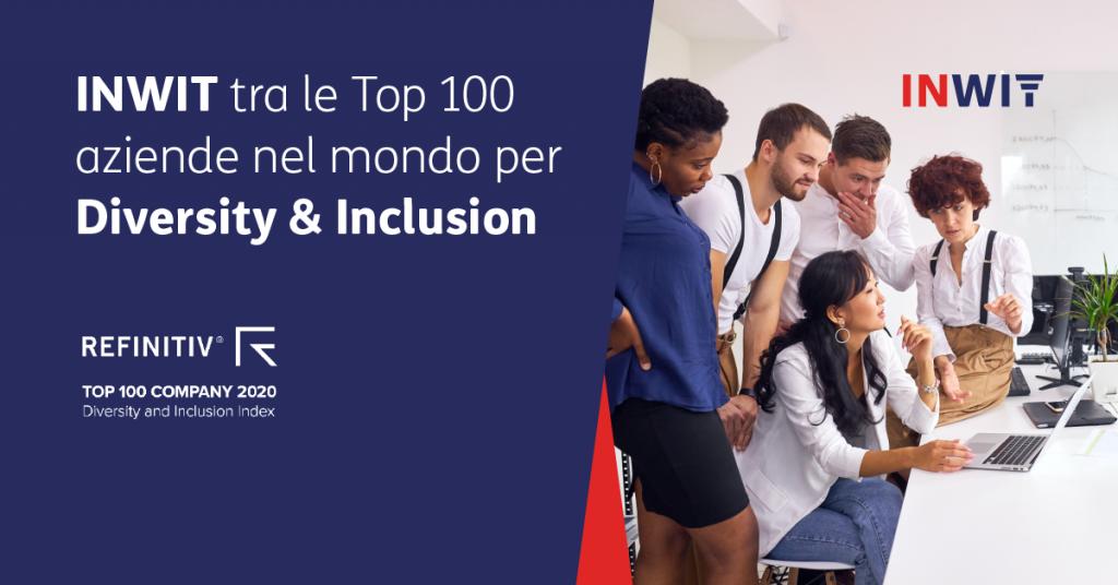 INWIT_Social_Diversity & Inclusion_LinkedIn B ITA