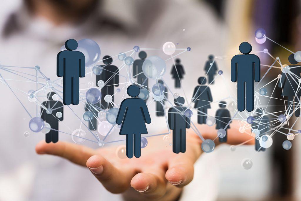 Innovazione e Sostenibilità: l'impegno parte dalle persone
