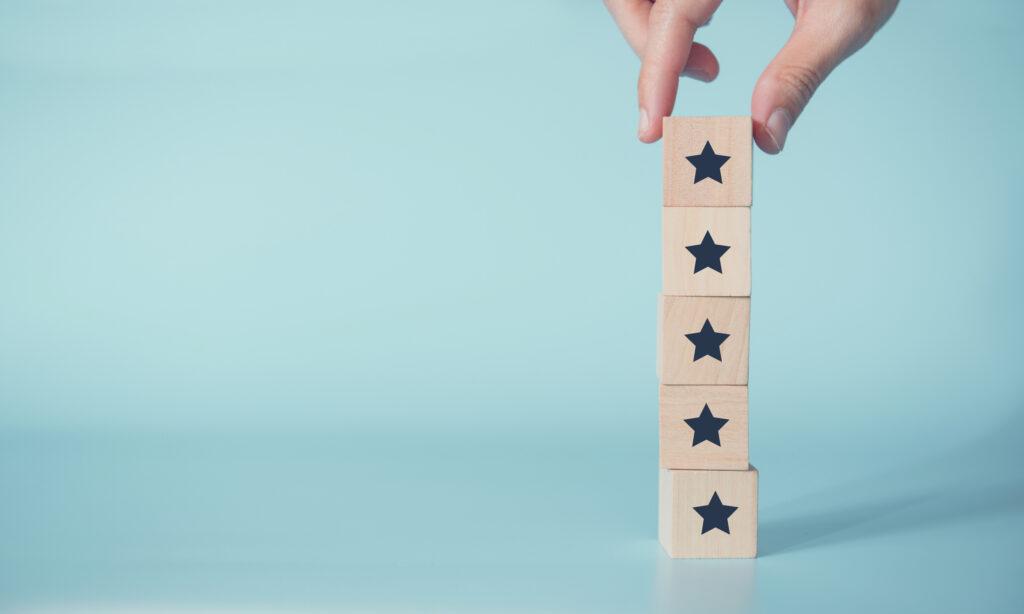 rating ESG INWIT